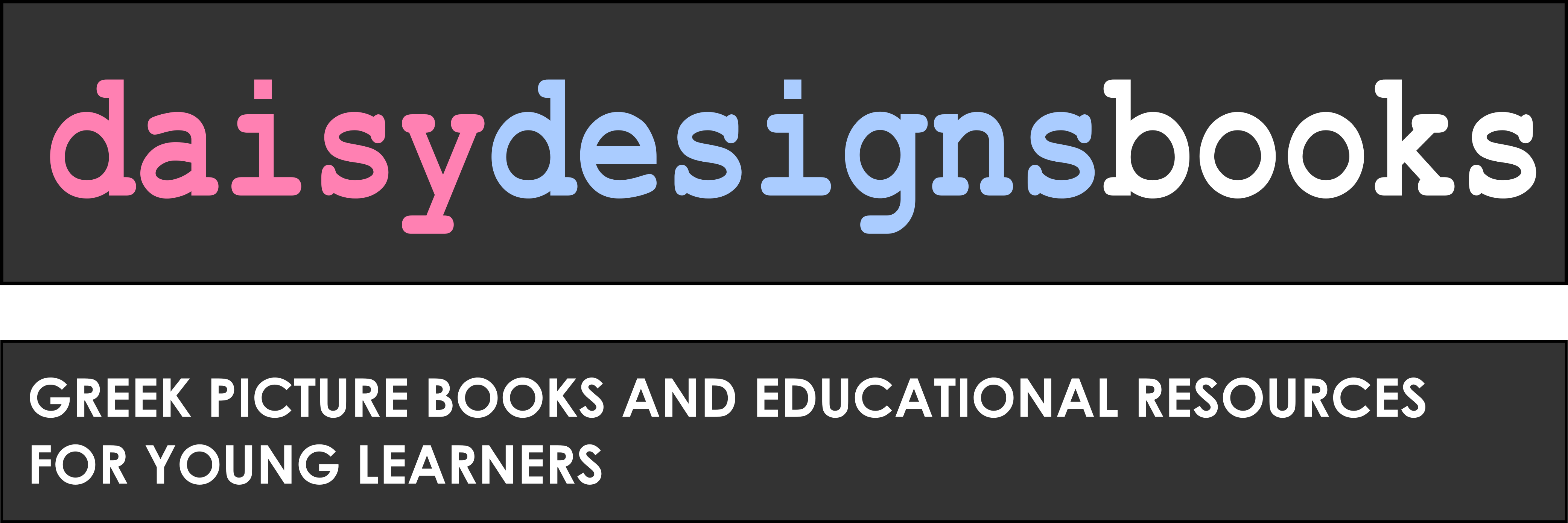 daisy designs books